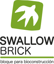 Swallow Brick